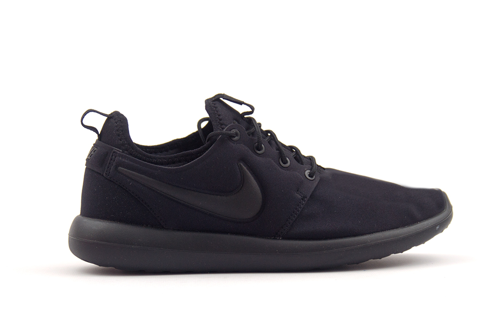 sneakers nike roshe two gs 844 654 001