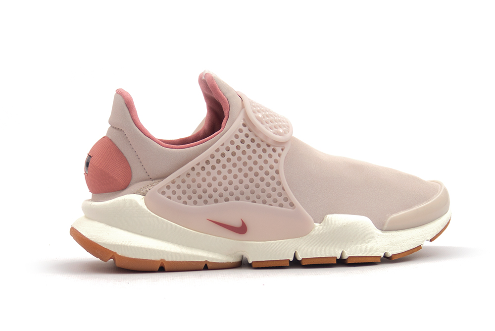 sneakers nike wmns cocks dart premium 881186 601