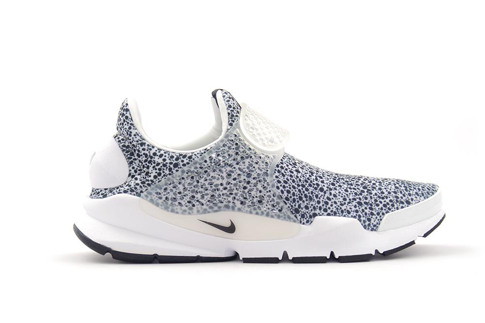 sneakers nike sock dart qs 942198 100