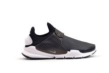 sneakers nike sock dart se 911404 001