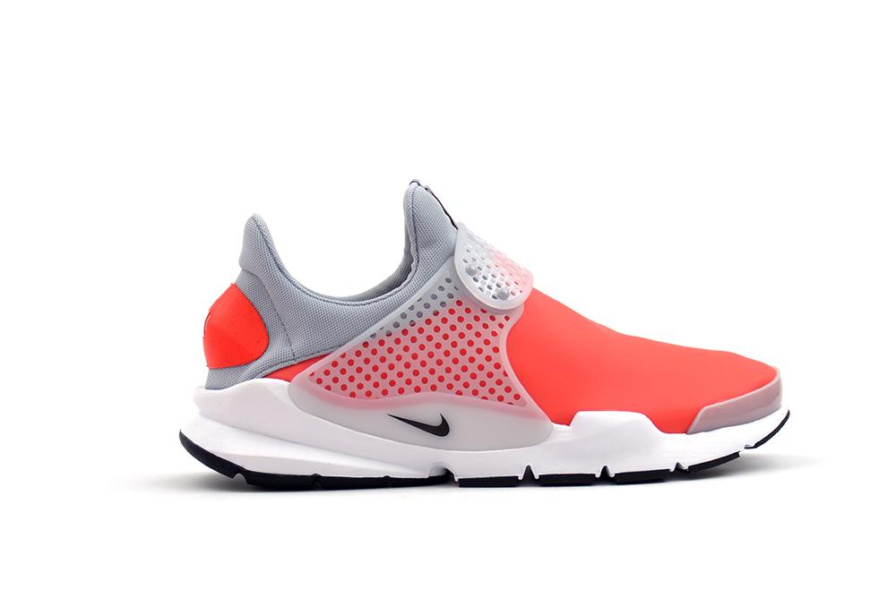 sneakers nike sock dart se 911404 800