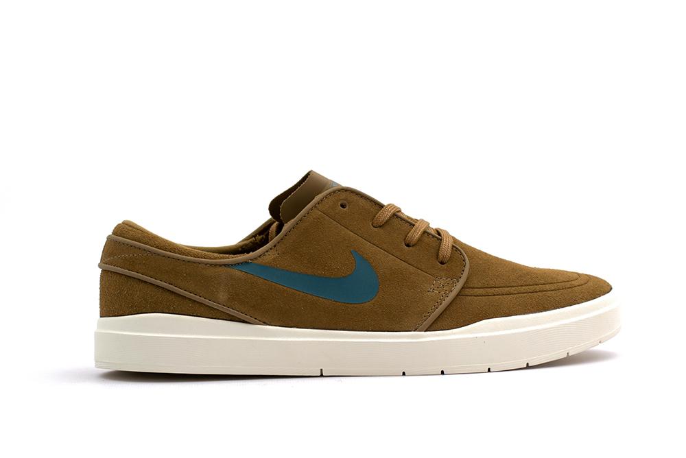 Sneakers Nike Stefan Janoski Hyperfeel 844443 231 Brutalzapas