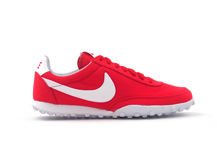 sneakers nike waffle racer 17 txt 898041 600