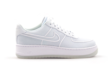 sneakers nike wmns air force 1 low upstep br 833123 101