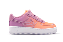 sneakers nike wmns air force 1 low upstep br 833123 500