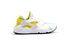 sneakers nike wmns air huarache run 634835 112