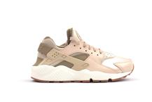sneakers nike wmns air huarache run premium 683818 102