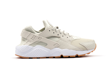 sneakers nike wmns air huarache run se 859429 004