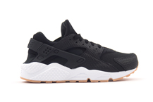 sneakers nike wmns air huarache run se 859429 005