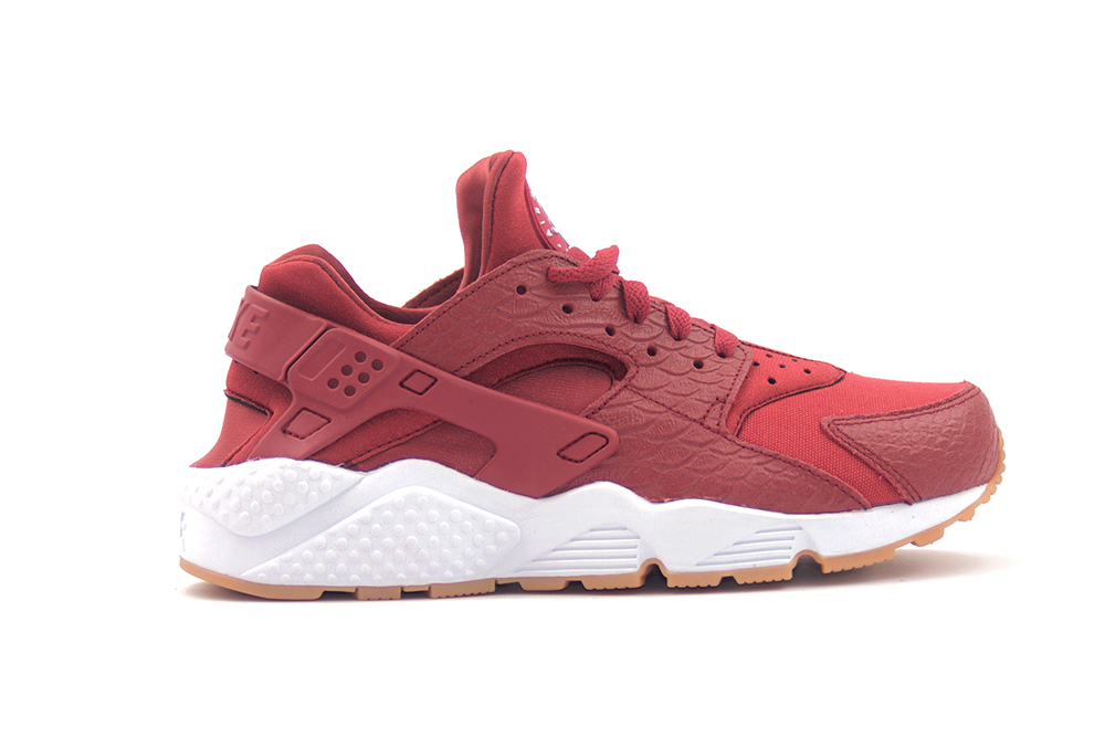 sneakers nike air huarache run se 859429 600