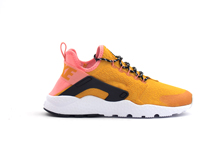 NIKE W AIR HUARACHE RUN ULTRA SE