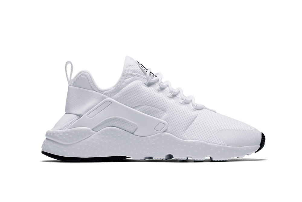 Sneakers Nike WMNS Air Huarache Run Ultra 819151 102 Brutalzapas