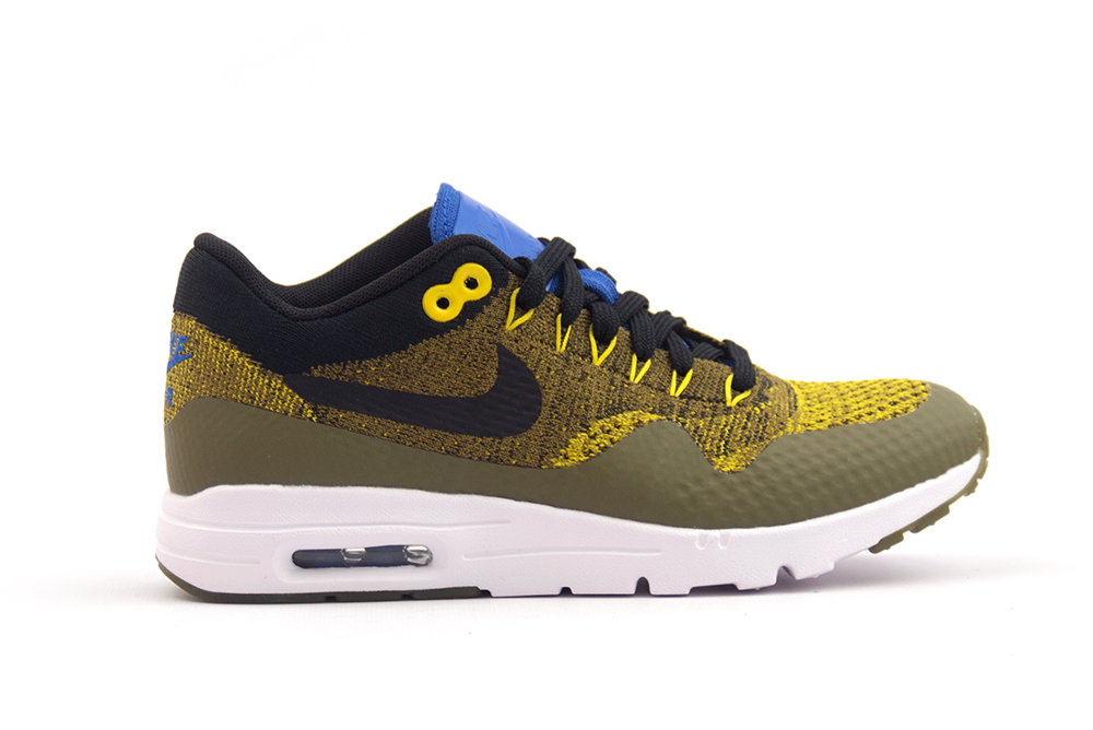 sneakers nike wmns air max 1 ultra flyknit 843387 302