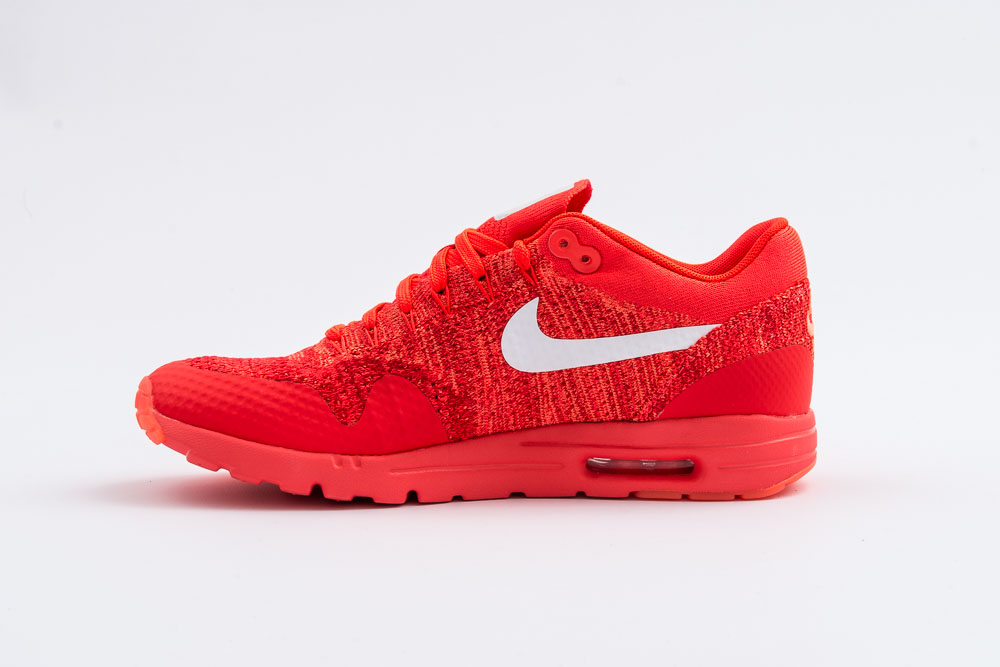 NIKE WOMEN'S AIR MAX 1 ULTRA FLYKNIT