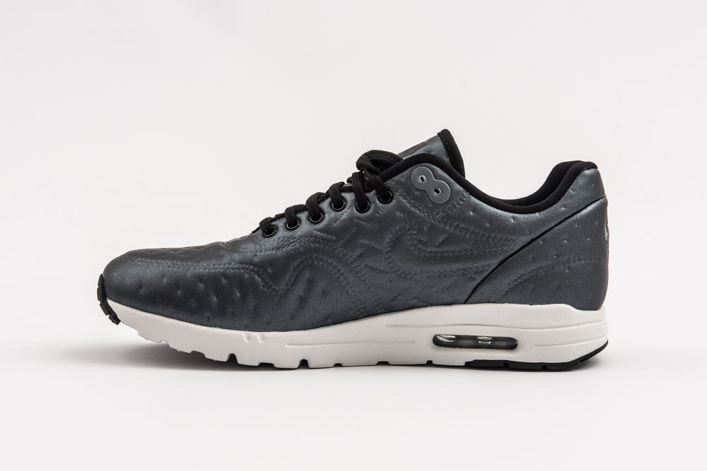 NIKE W AIR MAX 1 ULTRA PRM JCRD