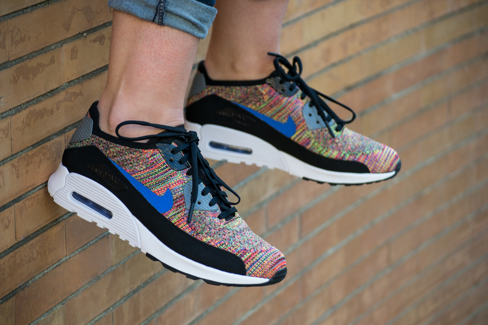 d356896d246e1 ... discount code for nike w air max 90 ultra 2.0 flyknit . 997ad 40af1