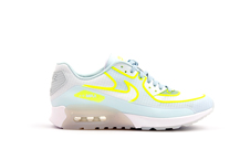 sneakers nike wmns air max ultra 2.0 si 881108 100