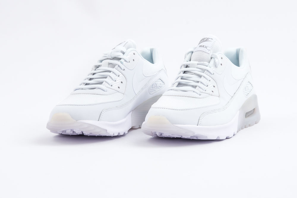 NIKE W AIR MAX 90 ULTRA ESSENTIAL