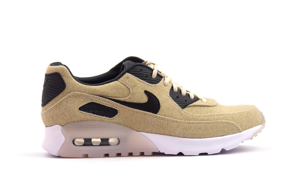 sneakers nike wmns air max 90 ultra premium 859522 100