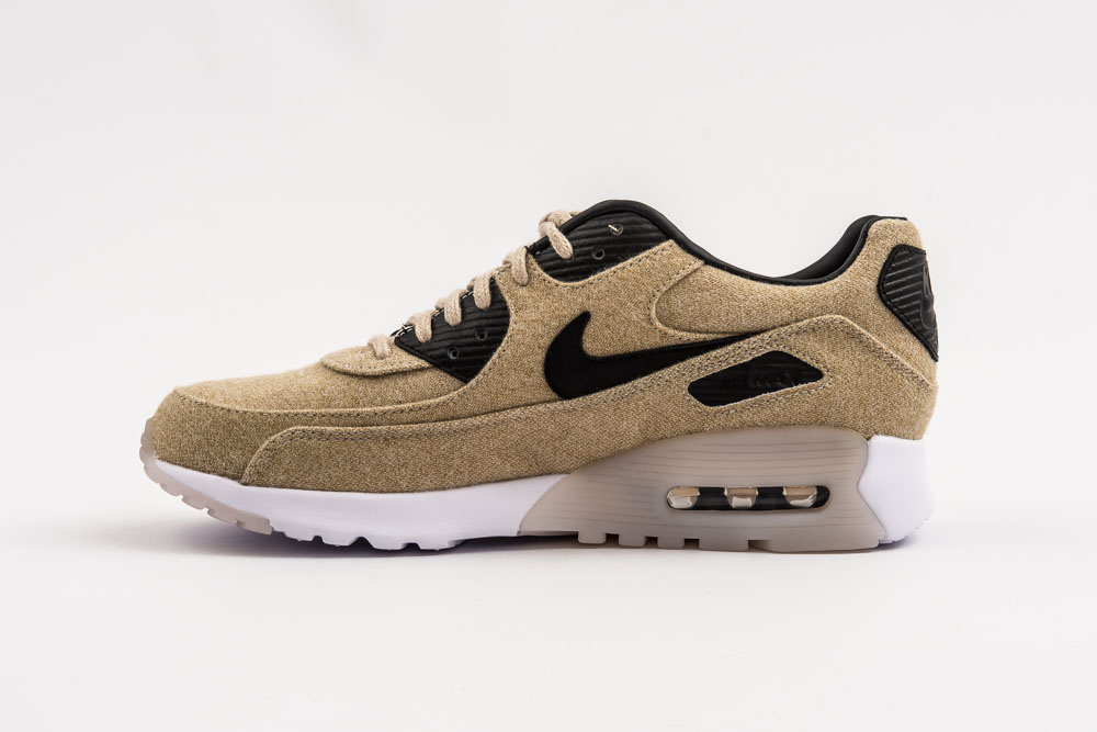 zapatillas nike air max 90 argentina