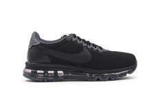 sneakers nike wmns air max ld zero 896495 002