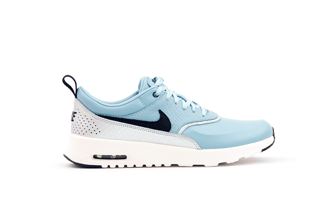 sneakers nike air max thea lx 881203 400