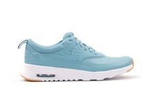 sneakers nike wmns air max thea premium 616723 403