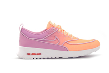 sneakers nike air max thea ultra si 881119 800