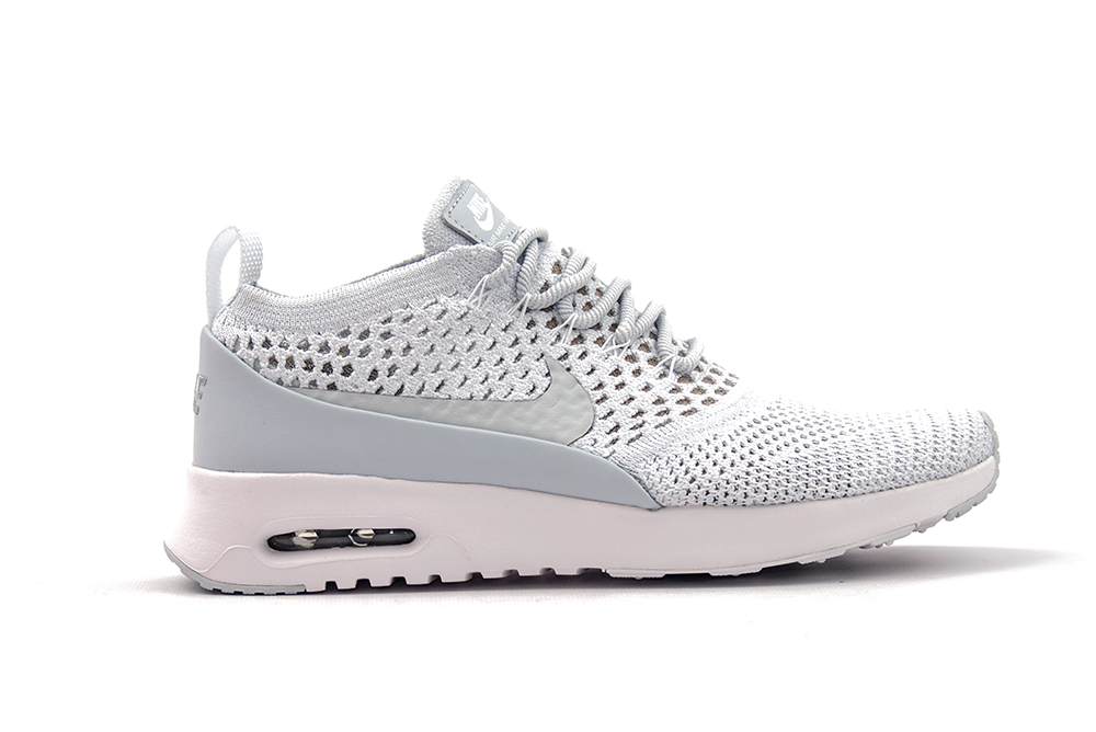 sneakers nike wmns air max thea ultra flyknit 881175 002