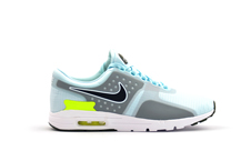 sneakers nike air max zero si 881173 400