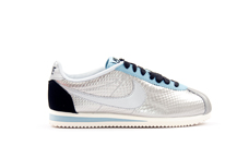 NIKE W CLASSIC CORTEZ LEATHER PREM