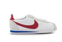 sneakers nike wmns classic cortez nylon premium 882258 101