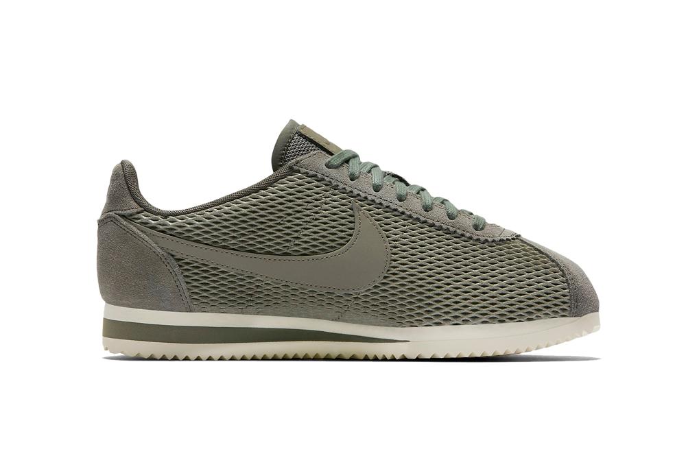 Sneakers Nike WMNS Classic Cortez SE 902856 005 Brutalzapas