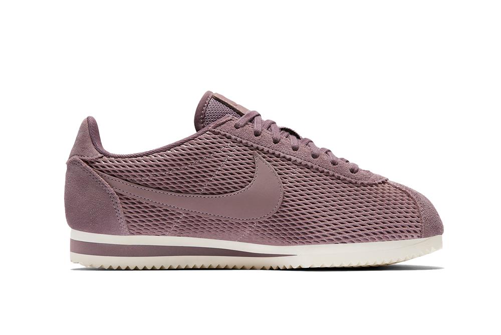 Sneakers Nike WMNS Classic Cortez SE 902856 200 Brutalzapas