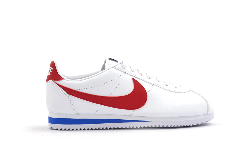 huge selection of 25008 3e38f ... NIKE WMNS CLASSIC CORTEZ LEATHER · sneakers nike