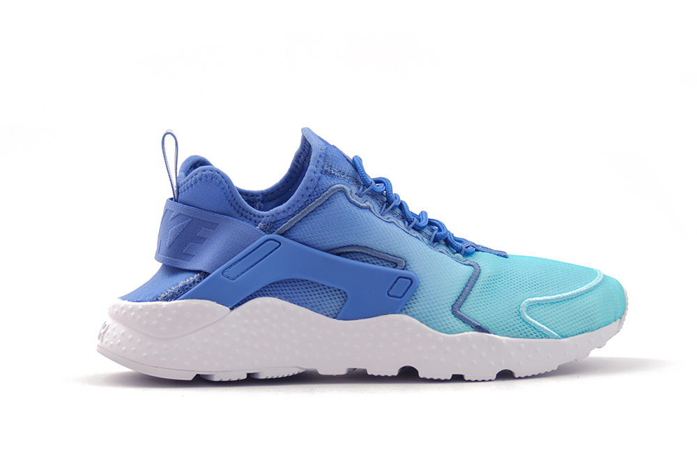 sneakers nike wmns air huarache run ultra br 833292 401