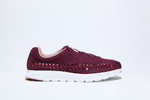 sneakers nike wmns mayfly woven