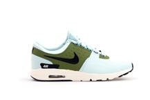 sneakers nike wmns air max zero 857661 400c