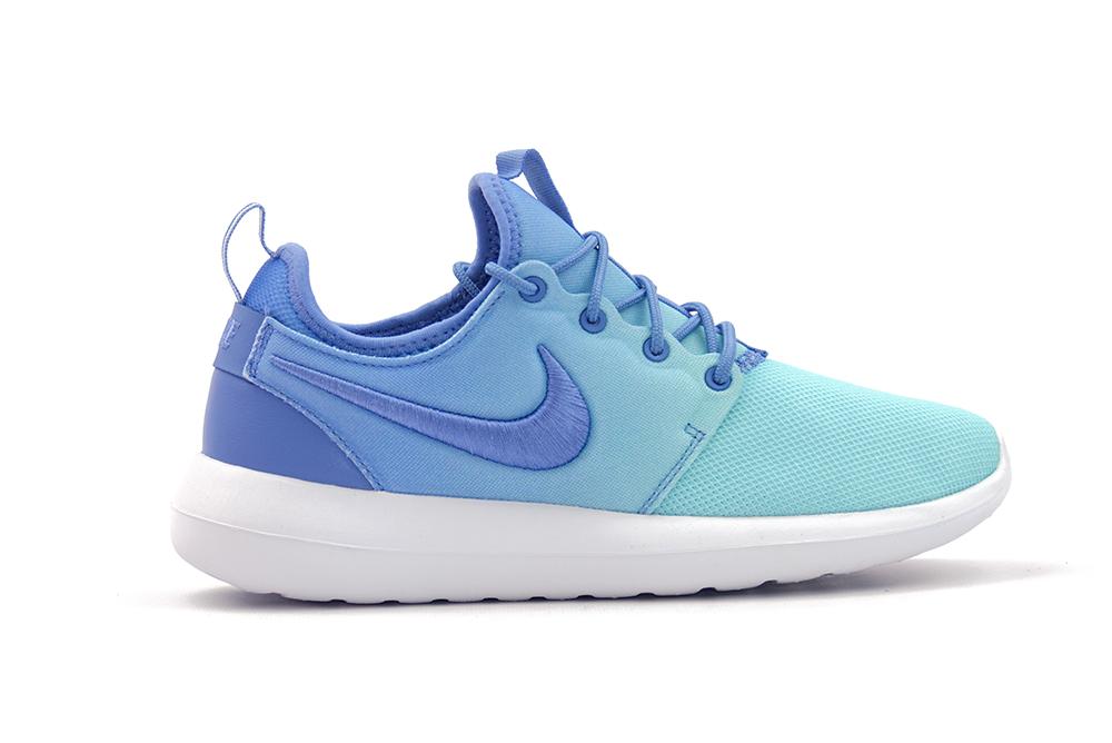 sneakers nike roshe two br 896445 400