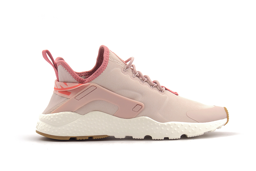 zapatillas nike wmns air huarache run ultra premium 859511 601