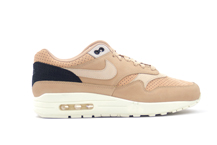sneakers nike nikelab air max 1 pinnacle 859554 200