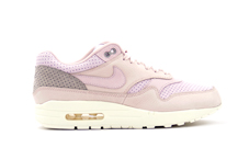 sneakers nike nikelab air max 1 pinnacle 859554 600
