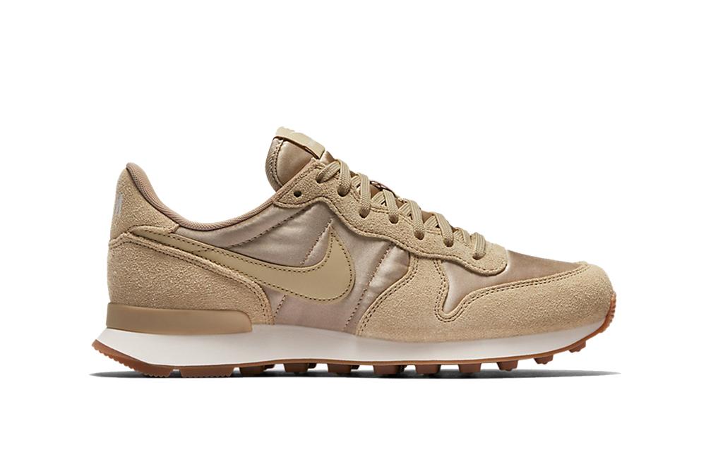 Sneakers Nike WMNS Internationalist 828407 202 Brutalzapas