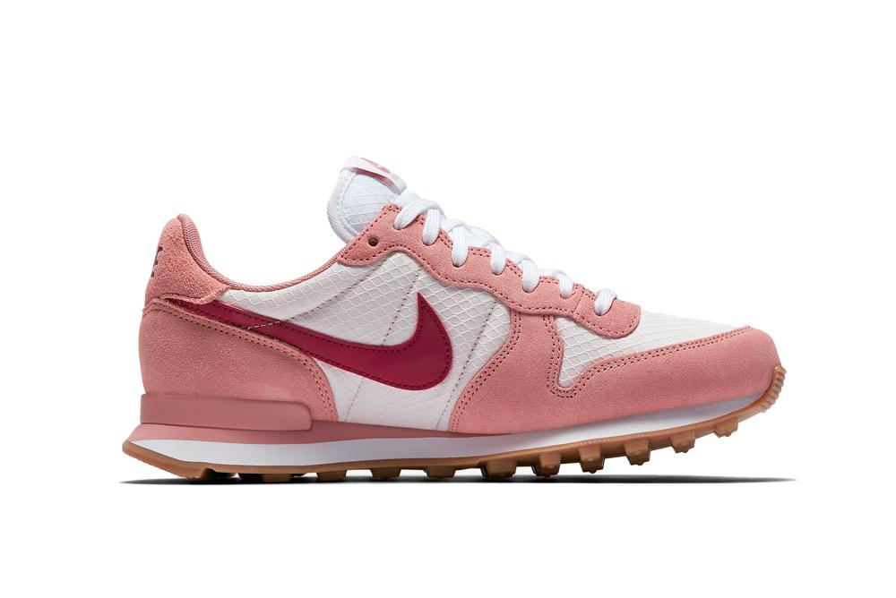 Sneakers Nike WMNS Internationalist 828407 607 Brutalzapas