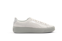 zapatillas puma basket plataform reset 363313 01