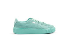 zapatillas puma basket plataform reset 363313 03