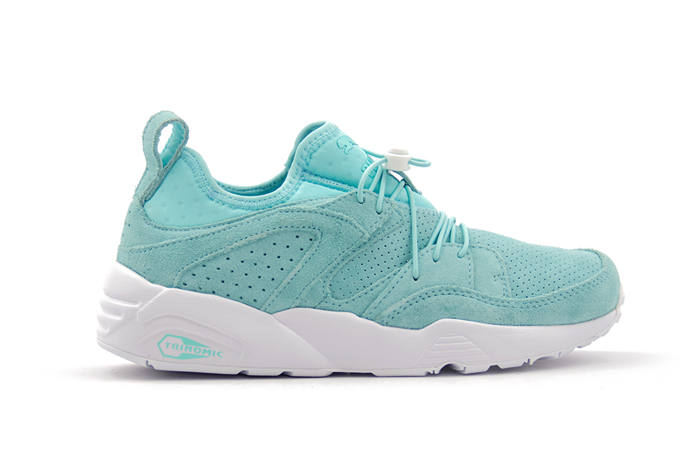sneakers puma blaze of glory soft 360101 11