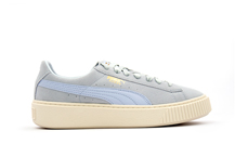 zapatillas puma suede plataform core 363559 04