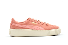 zapatillas puma suede plataform core 363559 05