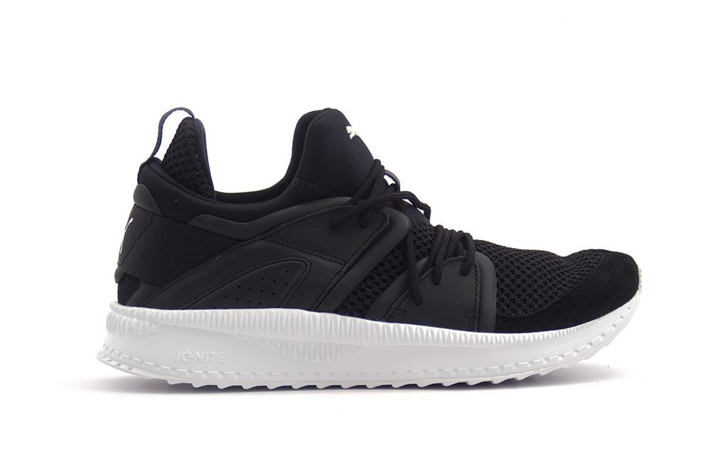 sneakers puma tsugi blaze 363745 01